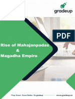 Rise of Mahajanpadas Magadha Empire PDF 93 Watermark 18