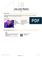 [Free-scores.com]_suspiros-espaa-85663.pdf