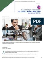 Cuáles son las 10 claves de la planificación fiscal para reducir la carga impositiva.pdf