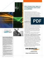 Flothru (Spanish version)(1).pdf