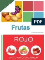 frutas-.pptx