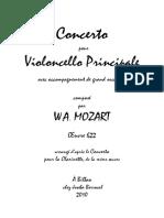 Mozart concerto Violoncelle en La Maj.pdf