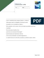 Novo Espaço 9 - Proposta de teste-Mar19.pdf