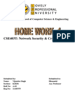 89362495-Vijendra-Singh-Home-Work-1-of-Crypto.docx