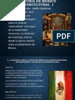 2018 PRESENTACION HIST MEX I.pptx