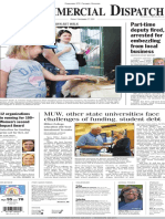 Commercial Dispatch eEdition 9-27-19