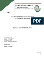 PolitecnicoMicrobiologia.pdf