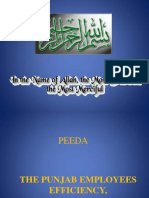 PEEDA _ Workshop.pdf