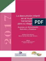 Desnutricion infantil(1).pdf