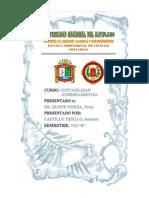 CARATULA-GUBERNAMENTAL-2019-1 (1)