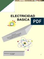 manual-electricidad-basica.pdf