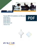 MP.11-R_InstallManage_v4.0