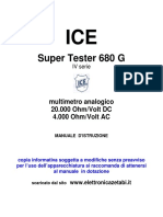 ICE 680G IV serie.pdf