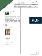 gab.prova.pb.arte.7ano.tarde.4bim.pdf
