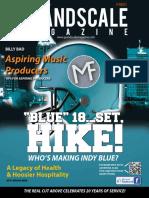 Grandscale Magazine-Feb