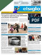 Edición Impresa 27-09-2019
