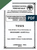 BC-TES-3816.pdf