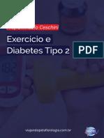 Download-168895-eBook ExercÃ_cio E Diabetes-11854587