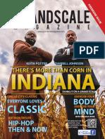 PREMIER Grandscale Magazine