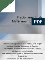 Farmacovigilancia - farmácia.pptx