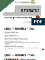 409479761-ajedrez-2-parte.pdf