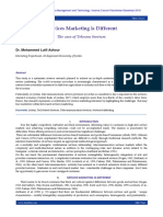 Services_Marketing_is_Different_The_case.pdf