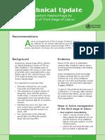 B55. PPH_TechUpdate2.pdf