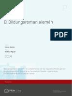 uba_ffyl_t_2014_899198.pdf