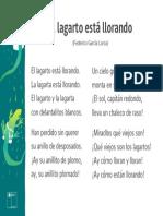 el_lagarto_esta_llorando_i.pdf