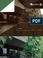 50 anos de FUNDACENTRO.pdf