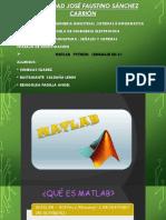 señales y sitemas expo.pptx