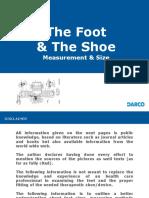 darco_basic_knowledge_about_shoe_sizes (1).pdf