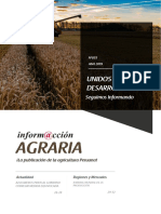Revista177.pdf