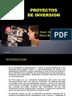 PROYECTOS_UTP_-CFB-1-