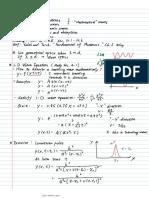 20160104.pdf
