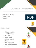 Microservicios con Jakarta EE y Eclipse MicroProfile.pdf