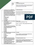 Jawaban UKAI 1.pdf
