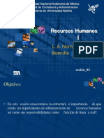 sesion 02.ppt
