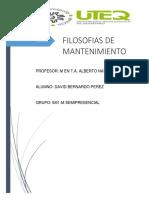 FILOSOFIAS_DE_MANTENIMIENTO.docx