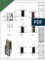 Módulo Baño.pdf