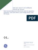 Manual de Operacion Densitometro Clinica red salud rancagua.pdf