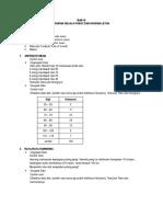 bab-iv-ukuran-gejala-pusat-dan-ukuran-letak.docx