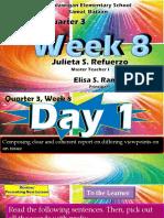 Q3 WEEK 8 ENGLISH 8 - juliet DAY 1.pptx