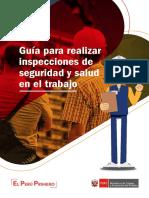 Guía_para_realizar_inspecciones_de_sst.pdf