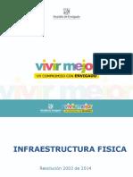 3.INFRAESTRUCTURA FISICA.pdf