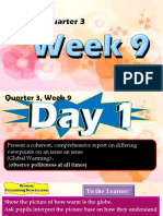 Q3 WEEK 9 ENGLISH 6- juliet.pptx