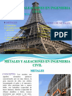 UNIDAD_V_METALES_ALEACIONES_EN_INGENIERIA_CIVIL_PDF.pdf
