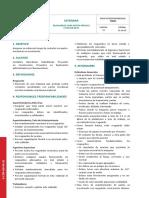 E-COR-SIB-06.01 Resguardos Para Partes Móviles