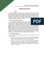 S2 EDICIÓN DE DATOS.pdf