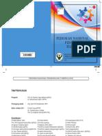DEPKES-Pedoman-Nasional-Penanggulangan-TBC-2011-Dokternida.com.pdf